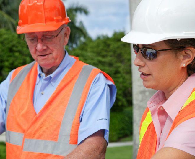 Colorado-Workers_EngineersPlanning_iStock-173762819_web