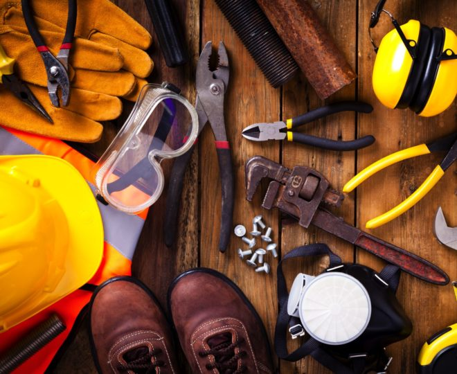 Training-Safety_Gear_iStock-594480302_web