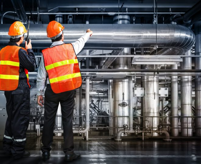 Training-Safety_TrainingEngineer_iStock-607998362_web