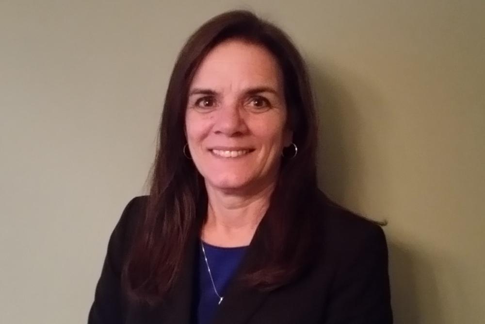 Linda Black Joins CIRSA as New CFO