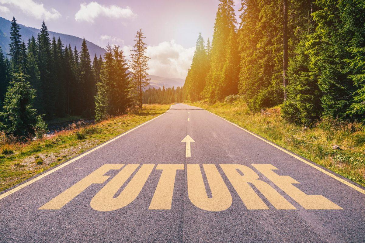 Board Retreat: Advancing CIRSA Into the Future