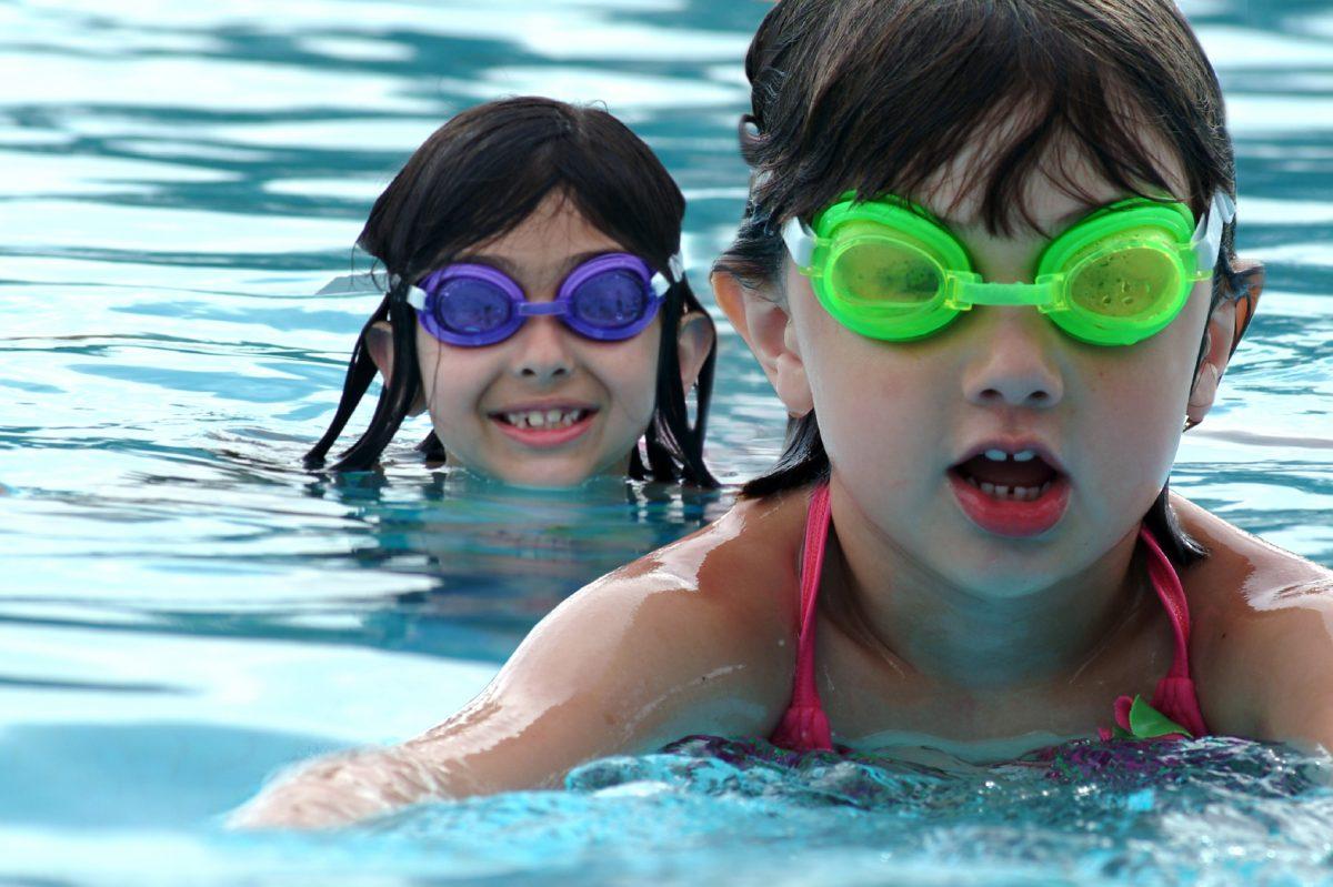 Aquatics Safety Seminars