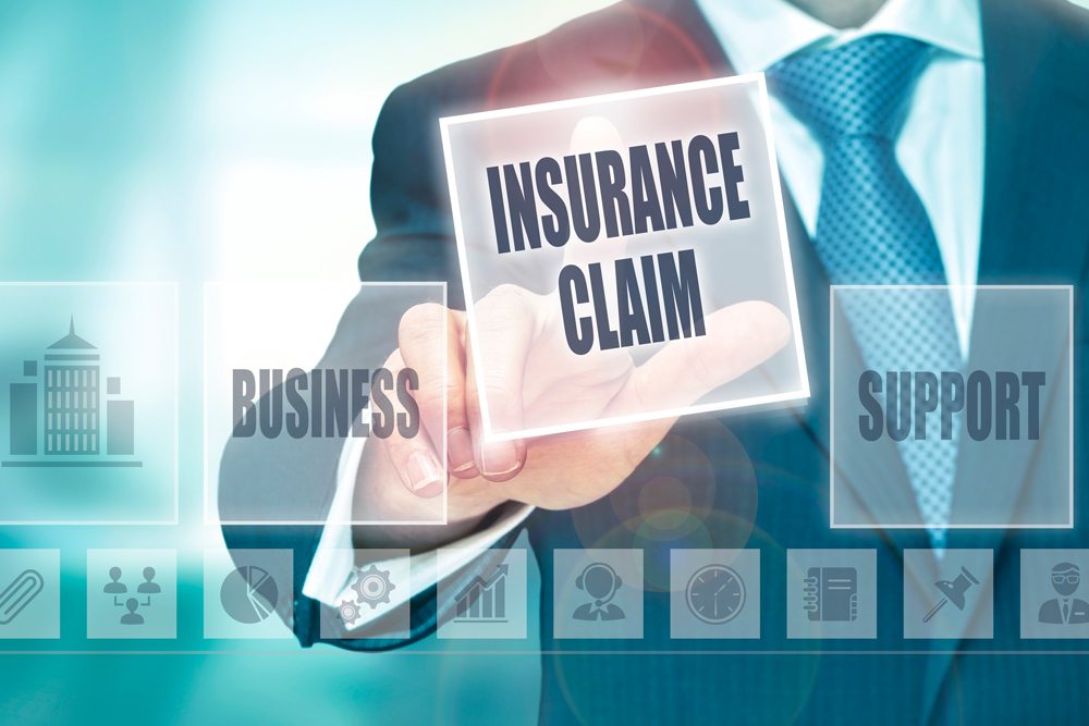 What Is The CIRSA Claim Adjuster's Role In The Management of Liability Claims?