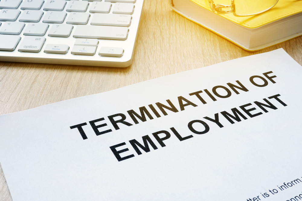At-Will Employment and Your Personnel Policies: What You Need to Know