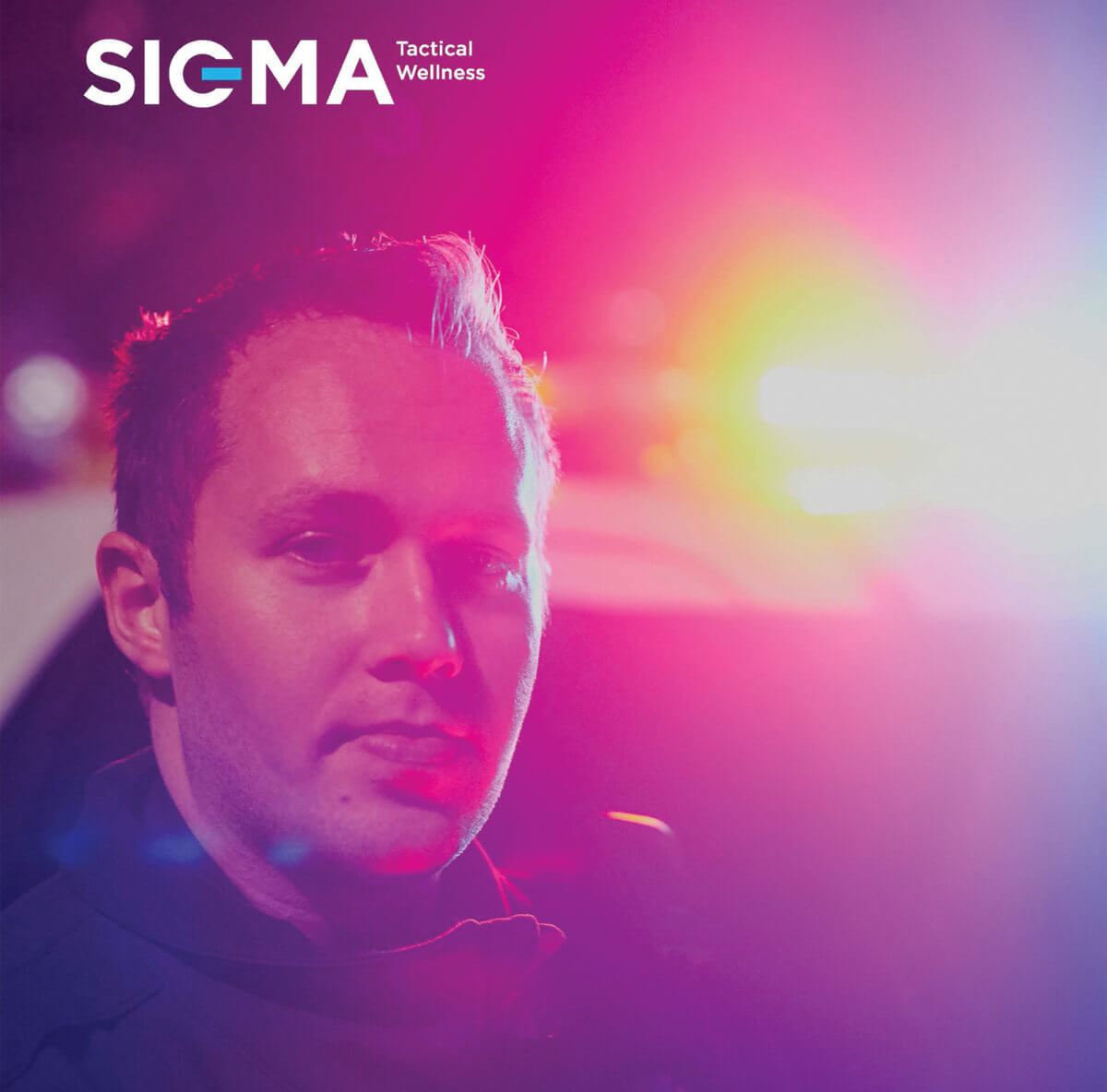SIGMA Tactical Wellness