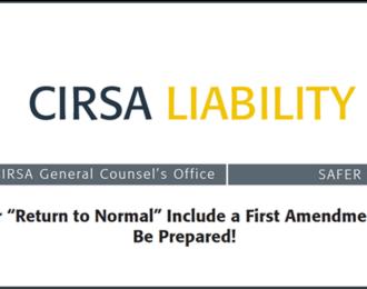 liability alert_first amendment_image